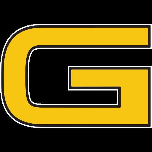 Granada Cross Country and Track & Field